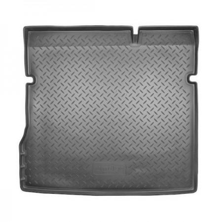 Covor portbagaj tavita DACIA DUSTER fabricatie 2010-2017 2WD 2x4