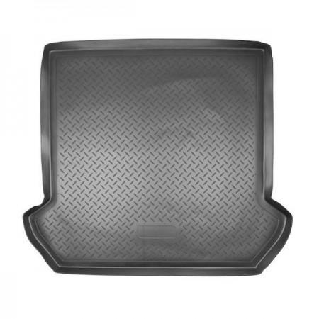 Covor portbagaj tavita VOLVO XC90 fabricatie 2002-2014