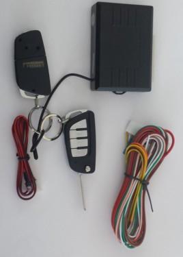 Telecomanda pentru inchidere centralizata tip 2