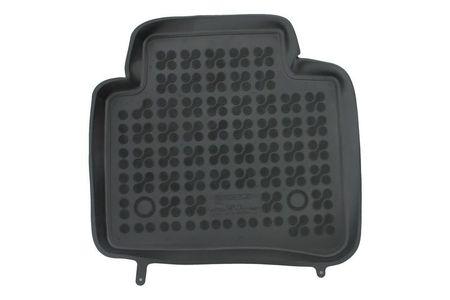 Covoare / Covorase / Presuri cauciuc tip stil tavita FORD Mondeo 3 III fabricatie 2000-2007