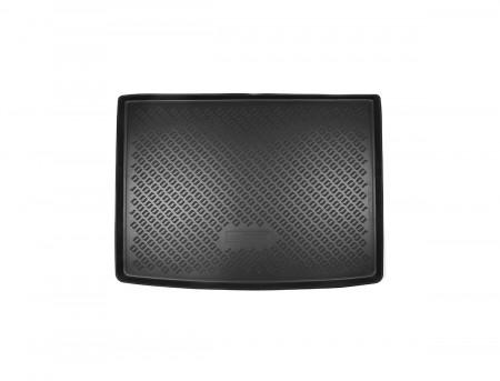 Covor portbagaj tavita OPEL ASTRA K fabricatie de la 2015-> Hatchback 5 usi