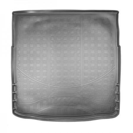 Covor portbagaj tavita OPEL INSIGNIA fabricatie 2008-2017 Berlina / Hatchback cu roata rezerva mare