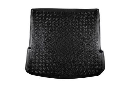 Tavita portbagaj covor AUDI Q7 fabricatie 2005-2014
