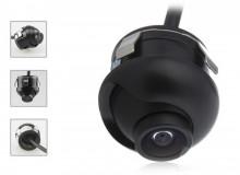 Camera video mers inapoi mansarier HD PREMIUM - unghi reglabil NTSC