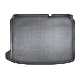 Covor portbagaj tavita CITROEN DS4 fabricatie de la 2010+ hatchback
