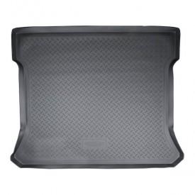 Covor portbagaj tavita FORD Tourneo Connect fabricatie de la 2006->