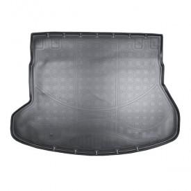 Covor portbagaj tavita HYUNDAI i30 fabricatie 2012-2017 Combi Break
