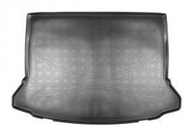 Covor portbagaj tavita MERCEDES A Class W177 hatchback fabricatie de la 2018+
