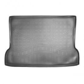 Covor portbagaj tavita MERCEDES GLA X156 fabricatie de la 2014->