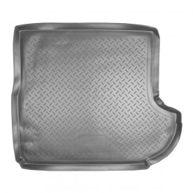 Covor portbagaj tavita PEUGEOT 4007 fabricatie 2006-2013