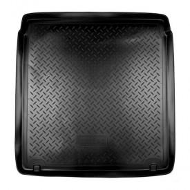Covor portbagaj tavita RENAULT Laguna 3 III fabricatie 2007-2015 Combi Break
