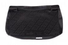 Covor portbagaj tavita SKODA FABIA I 1 fabricatie 1999-2007 Hatchback