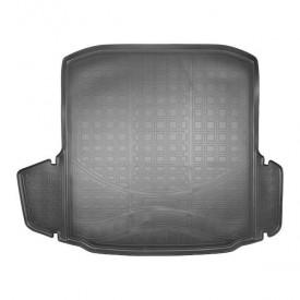 Covor portbagaj tavita SKODA OCTAVIA 3 III fabricatie de la 2013-> BERLINA / HATCHBACK