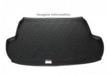 Covor portbagaj tavita Volkswagen VW Transporter T5 MAXI fabricatie 2003-2015