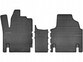 Covorase / Covoare / Presuri cauciuc Fiat Scudo fabricatie 1995-2006