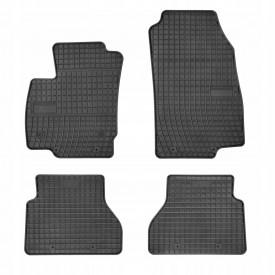 Covorase / Covoare / Presuri cauciuc Ford B-Max fabricatie de la 2012+