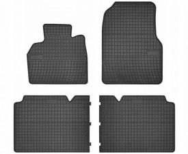 Covorase / Covoare / Presuri cauciuc RENAULT Espace 4 IV fabricatie 2002-2015