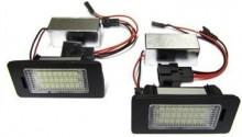 Lampa led numar compatibila AUDI RS5 de la 2012~