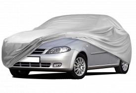 Prelata auto DAEWOO Leganza fabricatie 1998-2002 Berlina Sedan
