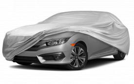 Prelata auto HONDA Accord fabricatie 2007-2015 Combi Break