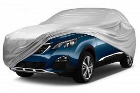 Prelata auto PEUGEOT 208 fabricatie 2012-2019