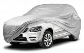 Prelata auto SKODA Fabia 2 fabricatie 2007-2014 Hatchback