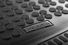 Tavita portbagaj covor AUDI Q5 2 an 2017+