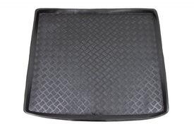 Tavita portbagaj covor Ford Focus 4 IV Combi Break fabricatie de la 2018+ roata de rezerva mica