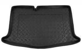 Tavita portbagaj covor NISSAN Micra 5 V K14 fabricatie 2016+