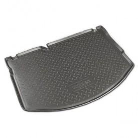 Covor portbagaj tavita CITROEN DS3 fabricatie de la 2010+ hatchback