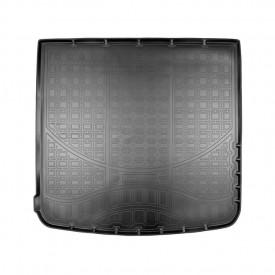 Covor portbagaj tavita FIAT Freemont fabricatie de la 2011+
