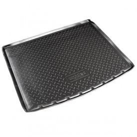 Covor portbagaj tavita FORD C-MAX 2 II fabricatie de la 2010 ->