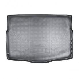Covor portbagaj tavita HYUNDAI i30 fabricatie 2012-2017 Hatchback