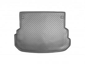Covor portbagaj tavita MERCEDES GLK X204 fabricatie de la 2008+