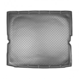Covor portbagaj tavita OPEL ZAFIRA B fabricatie 2005-2014