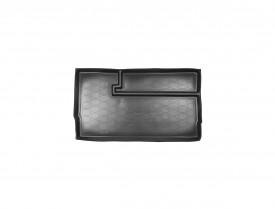 Covor portbagaj tavita RENAULT ZOE fabricatie de la 2014+