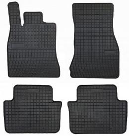 Covorase / Covoare / Presuri cauciuc JAGUAR XF X250 fabricatie 2007-2015