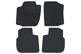 Covorase / Covoare / Presuri cauciuc SEAT Toledo fabricatie 2013-2018
