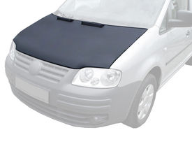Husa protectie capota Renault Trafic fabricatie de la 2014+