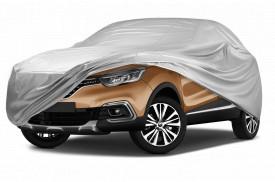 Prelata auto DACIA Sandero Stepway 3 fabricatie de la 2021+