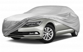 Prelata auto VOLKSWAGEN VW Jetta fabricatie 2011-2018 Berlina Sedan