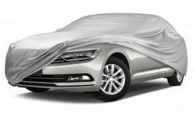 Prelata auto VOLKSWAGEN VW Tiguan fabricatie 2007-2017