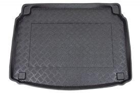 Tavita portbagaj covor Hyundai I30 3 Hatchback fabricatie 2016+ partea inferioara a portbagajului