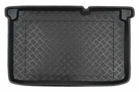 Tavita portbagaj covor OPEL CORSA E fabricatie de la 2014+ partea de jos a portbagajului