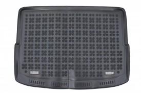 Tavita portbagaj covor SUZUKI VITARA 2 II fabricatie 2015+