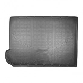 Covor portbagaj tavita CITROEN C4 Grand Picasso fabricatie de la 2014+