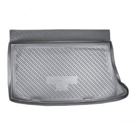 Covor portbagaj tavita HYUNDAI i30 fabricatie 2009-2012 hatchback