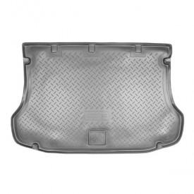 Covor portbagaj tavita KIA Sorento JC fabricatie 2002-2009