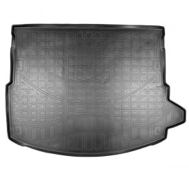 Covor portbagaj tavita LAND ROVER Discovery Sport fabricatie de la 2014+