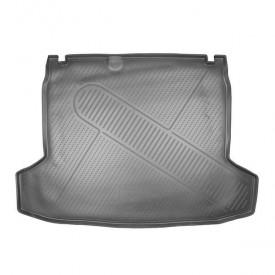 Covor portbagaj tavita PEUGEOT 508 fabricatie 2010-2018 Berlina